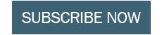 Subscribe CTA