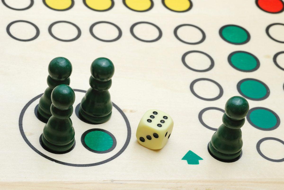 boardgame_playtest