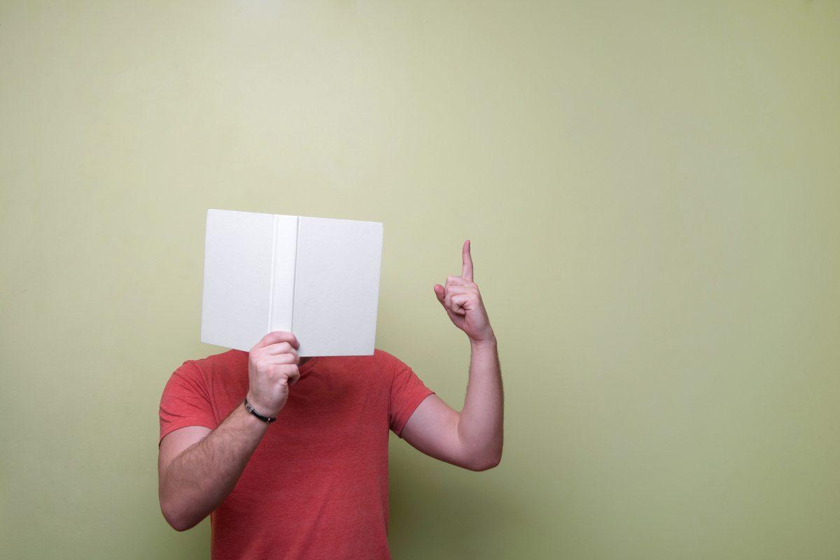 man_reading_book
