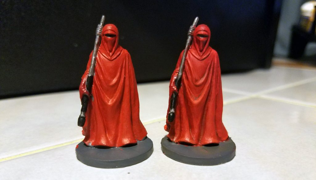 imperial_guards